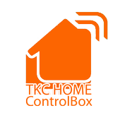 TKC Home Control Application icon