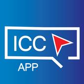 ICCApp icon