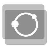 Floating Shadow Icon Pack icon