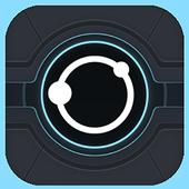 Future Machine Icon Pack icon