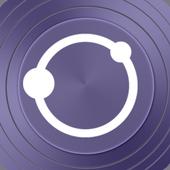 Helmet Era Icon Pack icon