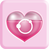 Love Mind Icon Pack icon