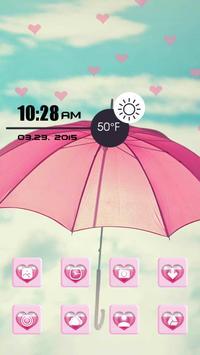 Love Mind Icon Pack screenshot 1