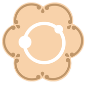 Lovely Flower Icon Pack icon