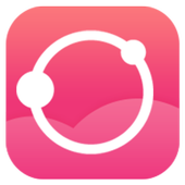Lost Sky Icon Pack icon