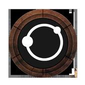 Magic Shaft Icon Pack icon