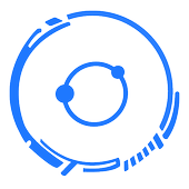 Strawring Icon Pack icon