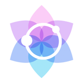 Summer Flower Icon Pack icon