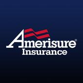Amerisure Insurance Mobile icon