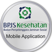 Install free App android BPJS Kesehatan Pocket APK intellectual