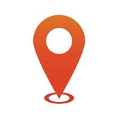 TrakLink GPS icon