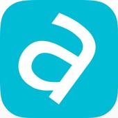 Advantage Software Mobile icon