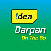 Idea Darpan On The Go icon