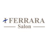 I Ferrara Salon icon