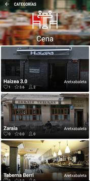Ingow - Near Bar and Events! screenshot 3