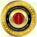 THE MYSTERY CLASSIC COIN APK