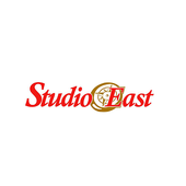 Studio East Salon icon