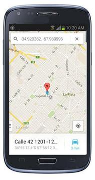Inmobiliaria Aversa screenshot 1