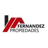Fernandez Propiedades icon
