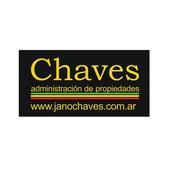 Inmobiliaria Jano Chaves icon