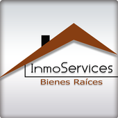 InmoServices icon