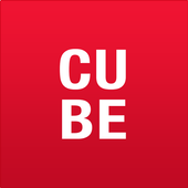 Integrity: The Cube icon