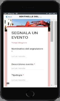 IONONCEDO screenshot 2
