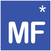 몰팩토리- 쇼핑몰 통합관리 솔루션, 등록/수집 및 발주 icon