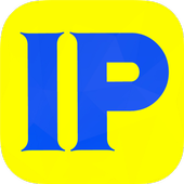 IP Finder icône