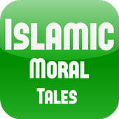 Islamic Moral Tales icon