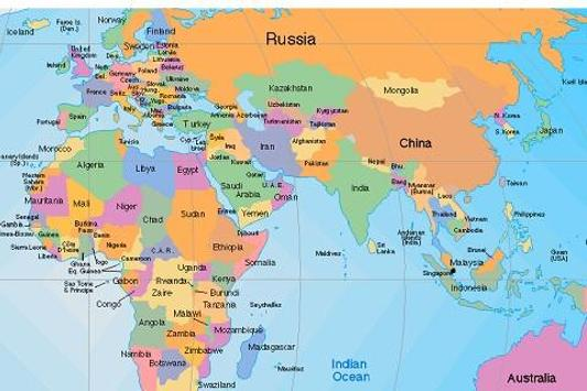 World map apk download free books reference app for android world map poster world map apk screenshot gumiabroncs Choice Image