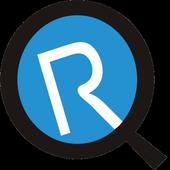 quik Reminder icon