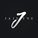 Jailyne APK