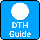 Guide For JiQ DTH 2017 icon