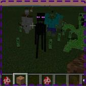 Mutant Creatures Mod Installer icon