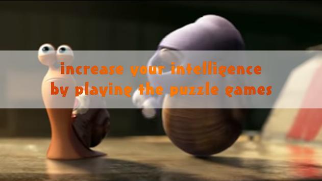 Nos Turbo Snail screenshot 4