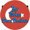 Ygs Türkçe Soru Bankası biểu tượng