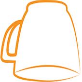 KAPABAKALIM.COM icon