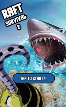 Cheats For Raft Survival apk screenshot