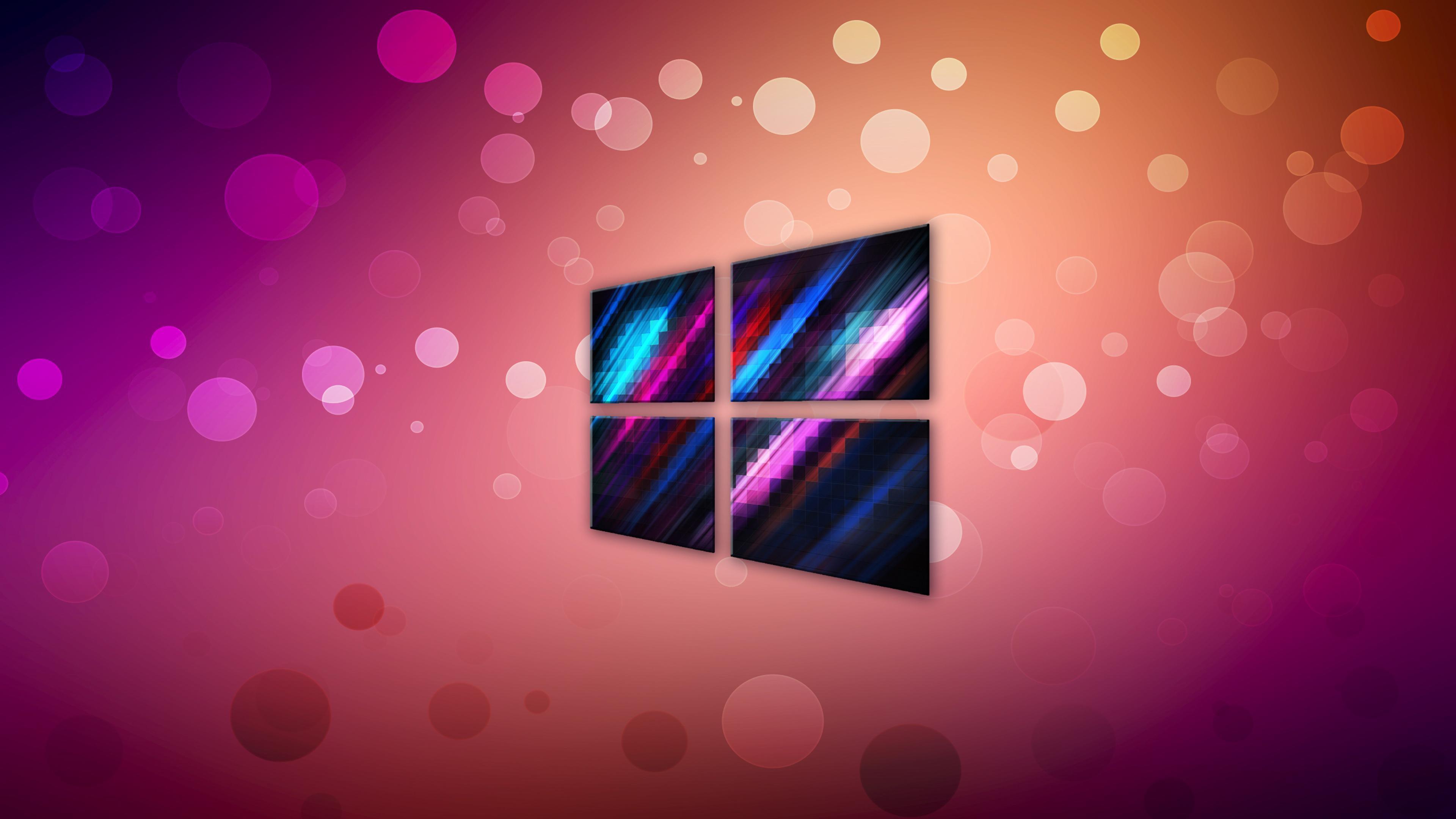 Обои На Экран Блокировки Ноутбука