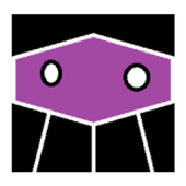 インベーダーシューティング icon