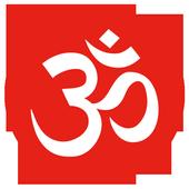 Dharm - A Dharmik App icon