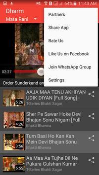 Dharm - A Dharmik App screenshot 1