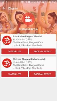 Dharm - A Dharmik App screenshot 5