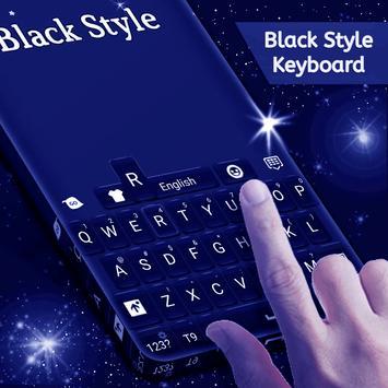 go keyboard theme 2018 poster