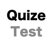 QuizTest icon