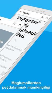 Kitaphana screenshot 1