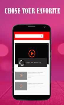 ALL VIDEOOS DOWLOADER mat BEST APP screenshot 3