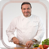 اكلات الشيف اسامه icon