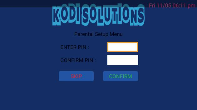 kodisolutions.tv apk for fire stick